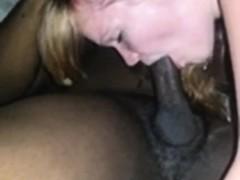 cuckold-blacked-spouse