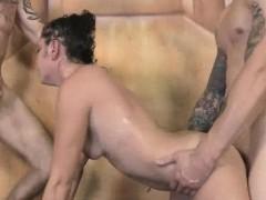 victoria-monet-has-rough-3some-sex