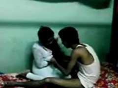 desi indian young college lovers screwing