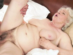 euro-grandmothers-hairypussy-fucked