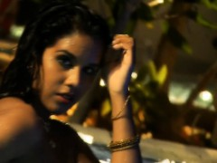 spend-some-time-in-erotic-india