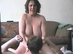 sweet-diana-pearle-from-dates25com