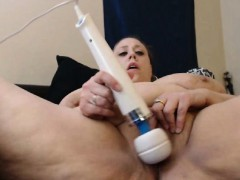 huge fat woman with big tits