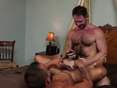 hairy-jock-flip-flop-with-swap
