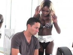 ebony-tgirl-kendal-makes-love-with-hunk
