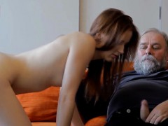 horny-young-sweetie-likes-each-inch-of-old-weenie-in-pussy