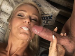 cute-blonde-nikki-sun-takes-two-cocks