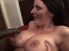 big-tit-brunette-sophie-dee-has-interracial-fun