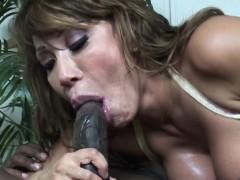 legendary-pornstar-ava-devine-takes-a-bbc-up-her-ass
