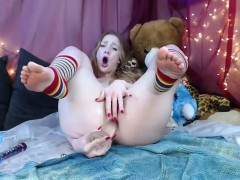 10min-feet-play-that-is-anal