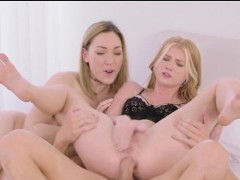 brazoz-male-fucks-two-women-in-new-york