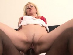 granny-wants-black-cock-in-pussy-suck-black-man-cock