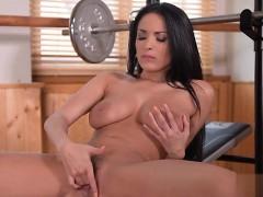 french-milf-sex-with-orgasm