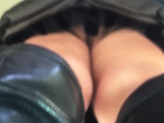 upskirt collection WWW.ONSEXO.COM