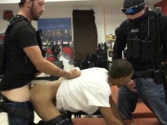gay-police-sex-video-download-robbery-suspect-apprehended