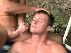gay-outdoor-wank-younger-guys-older-and-male-public-pee-cum