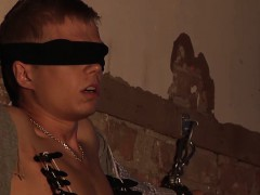 cute-blonde-twink-gets-tortured-and-humiliated-by-his-master