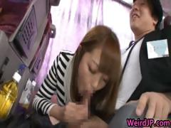 crazy-asian-girls-have-hot-bus-tour-part4