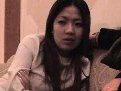 Japanese Space Salon - Part 5