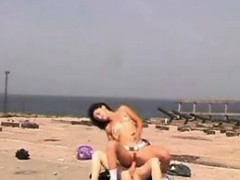 Russian Amateurs Making Love Outdo Lorretta From Dates25com