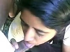 indian-blowjob-candida-from-dates25com