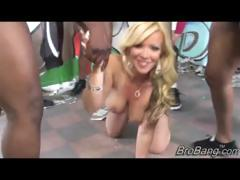 7-blacks-jizz-on-busty-blonde