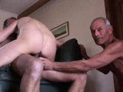 amateur-adult-cuckold-1