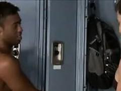 locker-room-fun