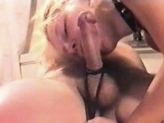 viewing-wife-suck-dick-of-another-guy