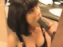 giant-bbc-blowjob-rookie-willene-from-dates25com