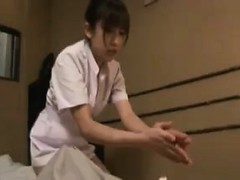 beautiful-japanese-masseuse-with-sexy-legs-can-t-resist-a-s