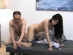 tgirl-gives-kinky-footjob