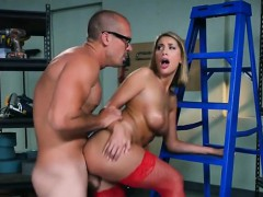busty-babe-august-ames-gets-dicked-down-by-boss