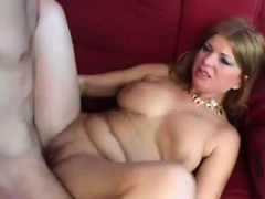 Fruity Amateur Mom Anal Hardcore W Bethel From Dates25com