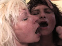3-old-moms-on-1-young-boy-tasia-from-dates25com
