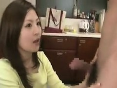 exciting-japanese-wife-with-a-splendid-ass-gets-fucked-by-a