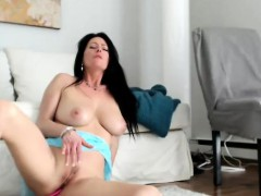 look-as-that-adorable-milf-is-having-fun-all-by-herself