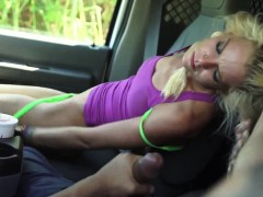 Piss In Mouth Slave And Brutal Screaming First Time Halle Vo