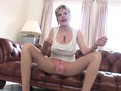 adulterous-english-mature-lady-sonia-shows-her-oversized-mel