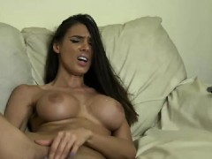 lustful-big-tits-brunette-toying-her-sweet-hole