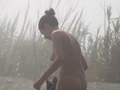 nudist-real-public-scenes-with-amateur-absolutely-nude