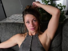 kinky-family-a-little-family-sex-blackmail