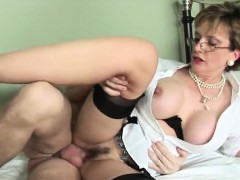 unfaithful-british-milf-gill-ellis-flaunts-her-gigantic-boob
