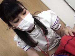 japan-amateur-oral-and-creampie