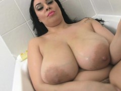 anastasia-lux-wet-melons-antics