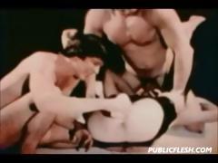 vintage-gay-insertions-and-fisting