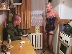 big-titted-russian-blonde-kitchen-fuck