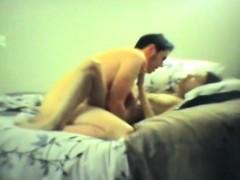 Web Cam Teen Brunette Free Amateur Porn Video Mobile