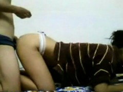 chinese-teen-naked-on-cam