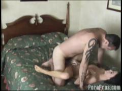 Hidden Cameras Film Couple Fucking